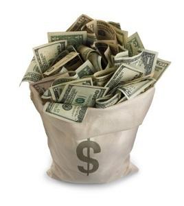 Como arrecadar dinheiro para formatura