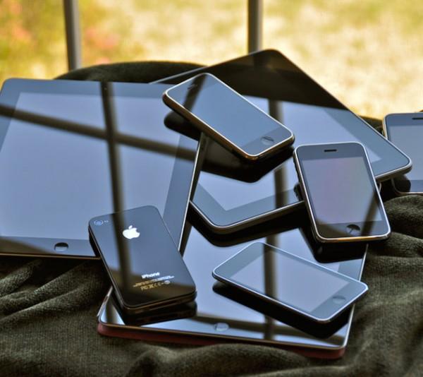 ipad-iphone-apple-sign