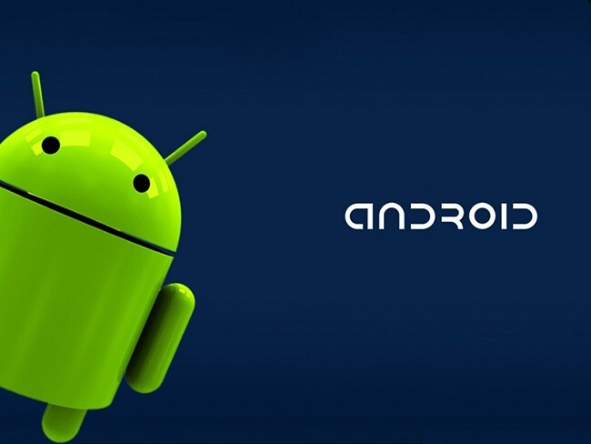 Android-Bot-Logo-1024x768