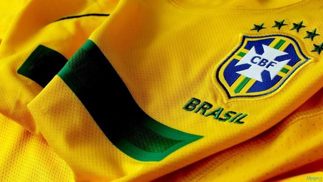 cbf_brasil_t_shirt-1920x1080