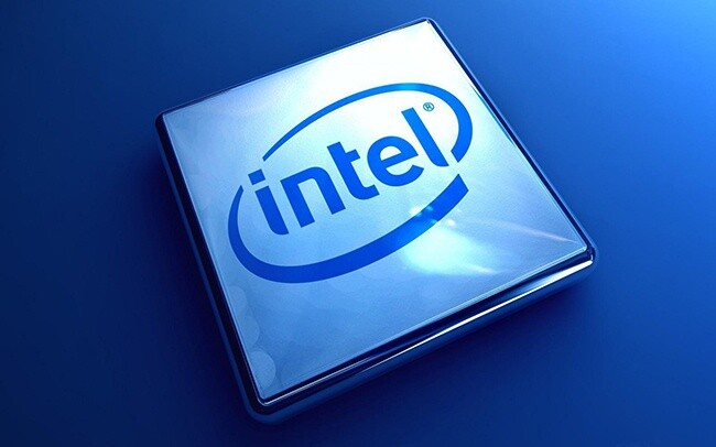 intel-logo-HD_wallpapers_hi_res