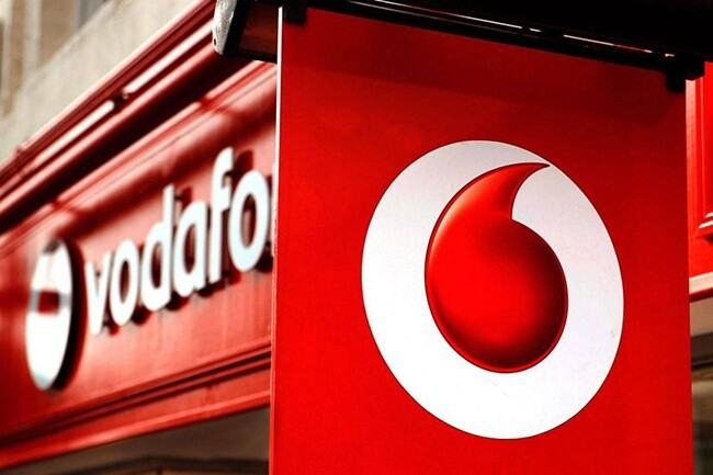 Vodafone-logo-new