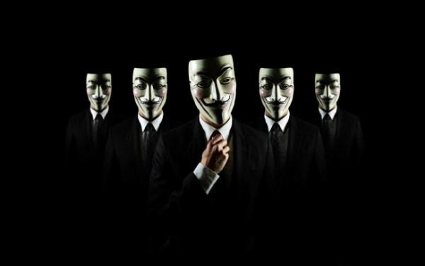 anonymous-adli-hacker-grubu-uyelerine-hapis-cezasi-verildi-5882