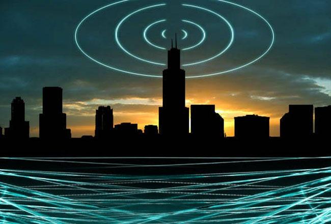 cidade digital