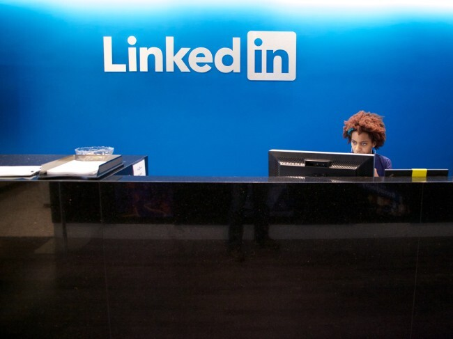linkedin-is-the-most-effective-social-network-for-salespeople