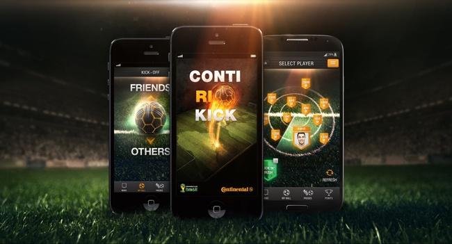 Continental_ContiRioKick_2