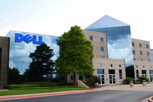 Dell_RR1-1024x685