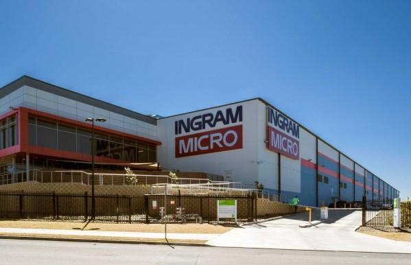 Ingram-Micro-N3776-02