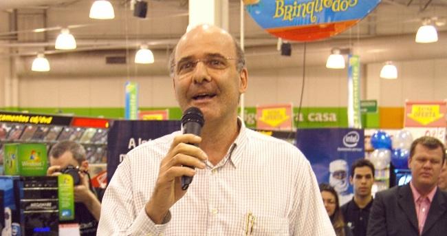 Michel-Levy-Presidente-Microsoft_ok1