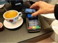 Mobile_payment_01