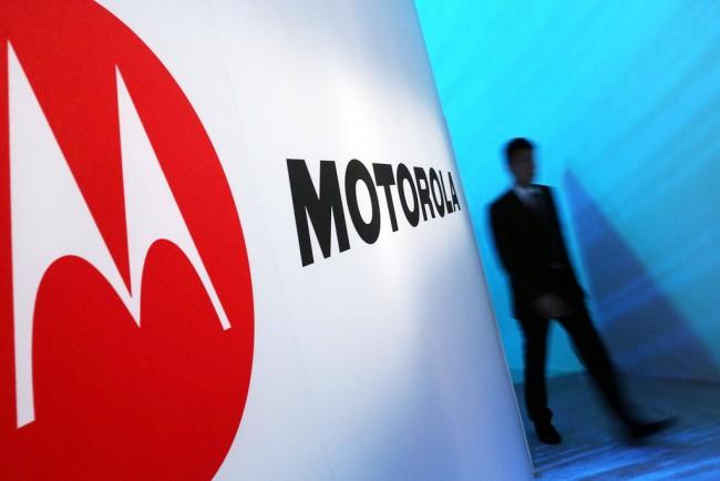 Motorola+Verizon+Hold+News+Conference+CtbzrJYSR2yx
