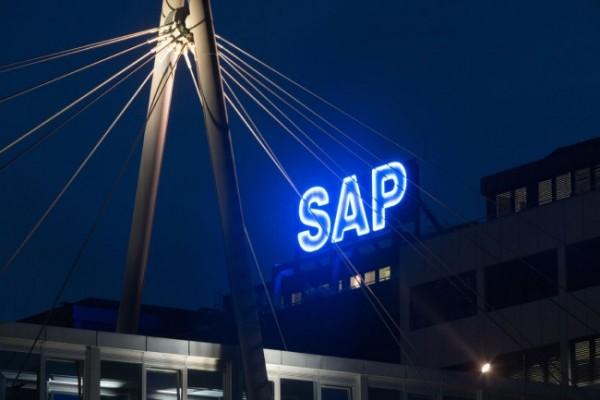 SAP-e1382374585179