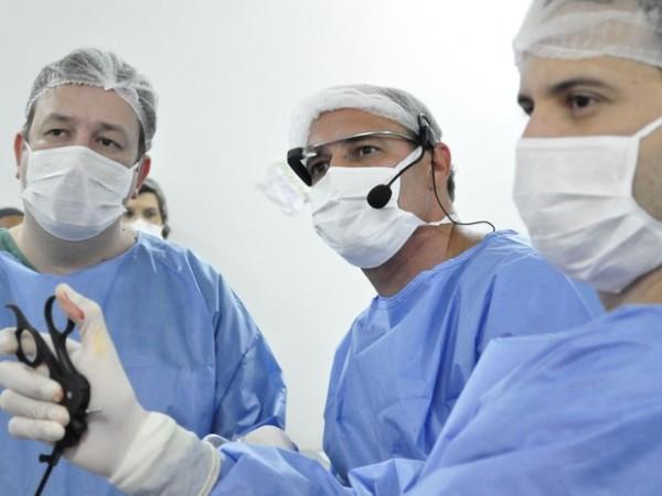 cirurgia_google_glass_1