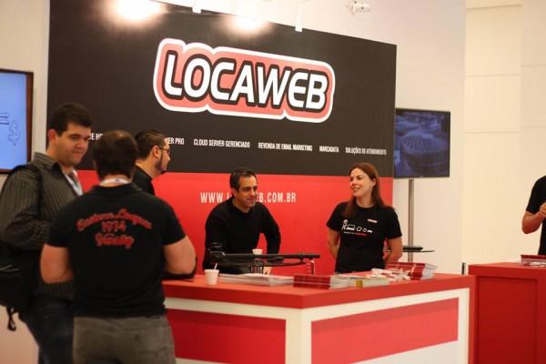 locaweb-sp
