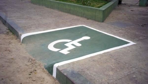 rampa-acessibilidade
