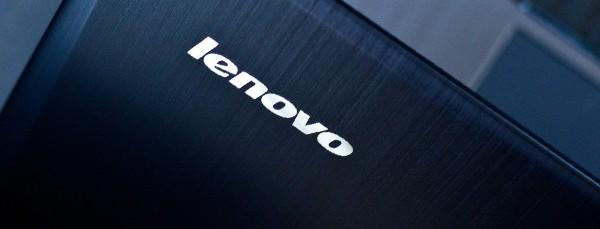 Lenovo2