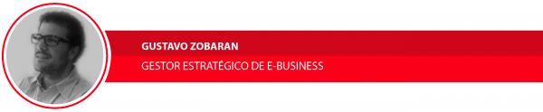 Opnião Gustavo Zubaran-02