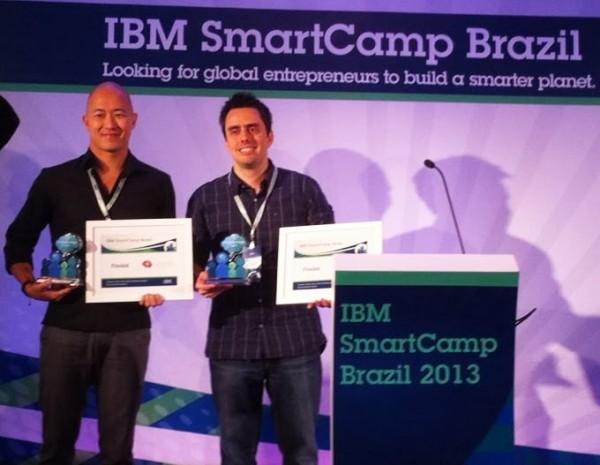 SmartCamp Brasil