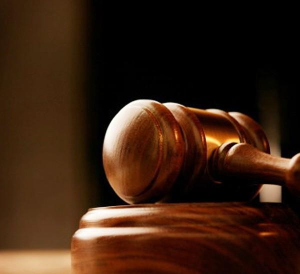 Tribunal_de_Justi_a_Martelo