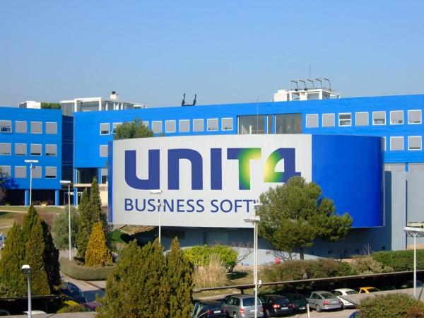 UNIT4-Barcelona