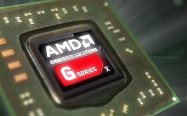amd-g-series-x