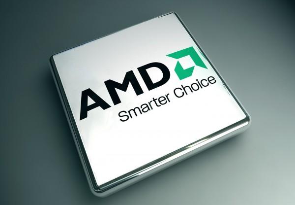 amd-wide