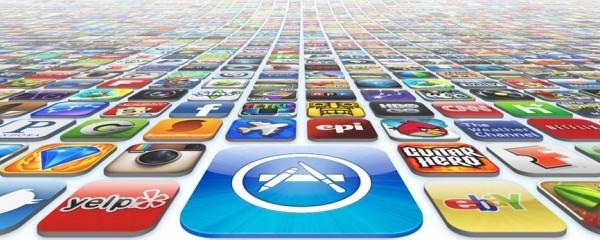 app store apple2