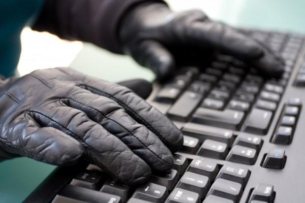 cibercrime-1024x682