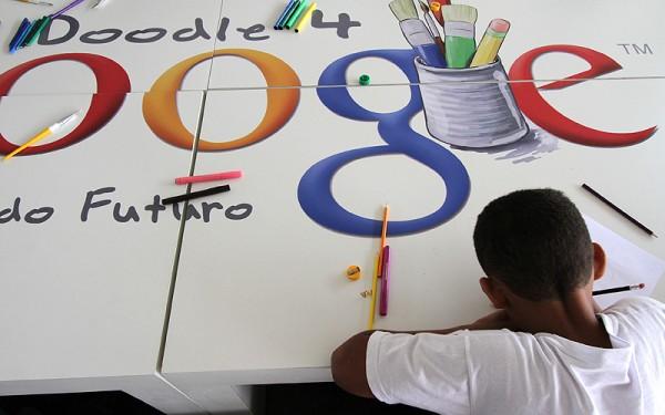 concurso_doodle_google_brasil_f_001