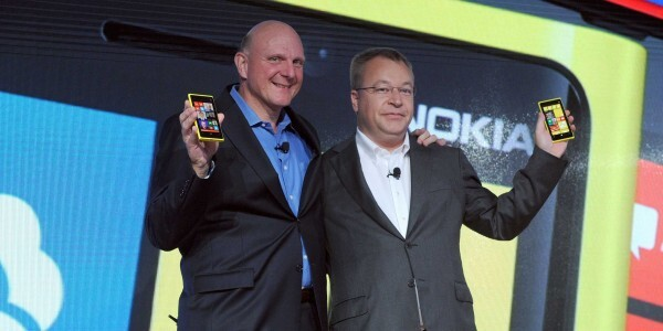 microsoft-buying-nokias-smartphone-business-for-7-billion