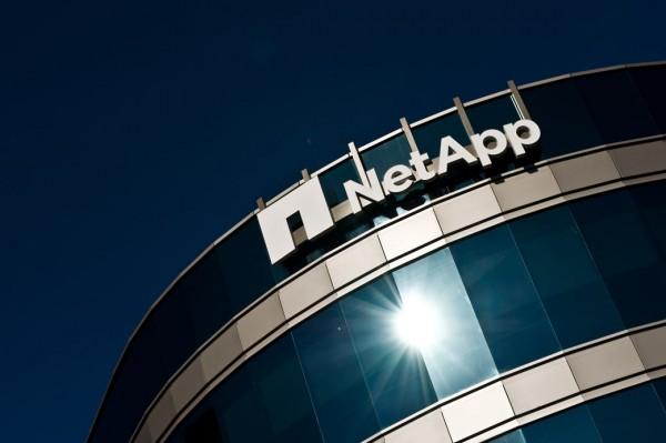 top-netapp-1040cs012512