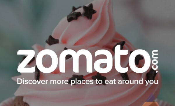 zomato-ios-up