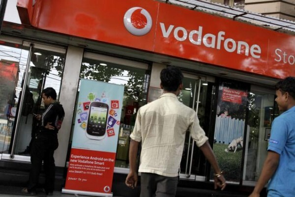 20IN_INDIA_VODAFON_1150192f