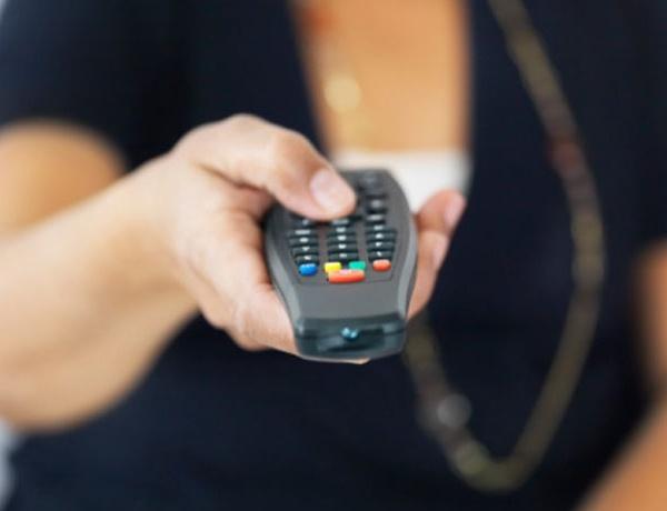 74346-tv-controle-20110630142836