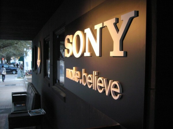 79804-sony-forecasted-a-combined-total-of-just-five-million-vita-and-psp-sal