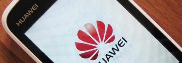 8560.16079-Huawei