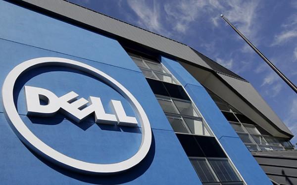 Dell-hq