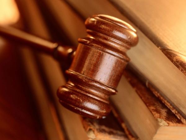 Impunidade-no-judiciario-mackenzieg