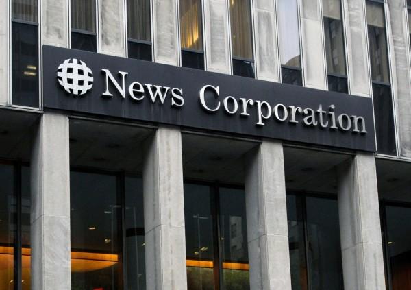 News Corp
