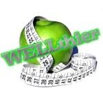 Wellthier