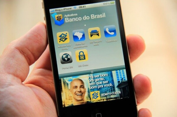 BB permite transferir recursos e dividir contas pelo WhatsApp