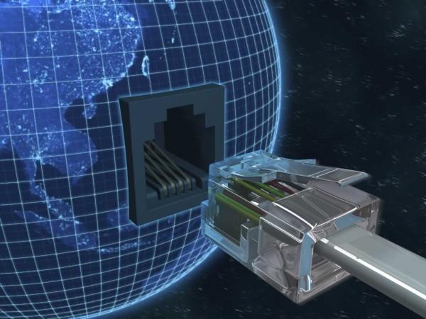banda larga - telecom
