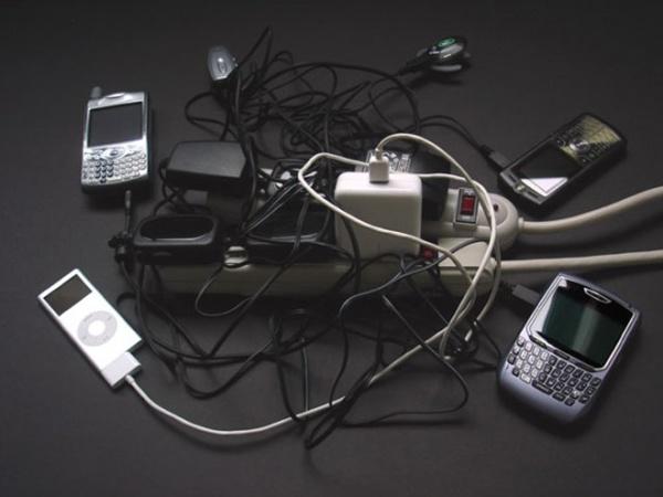 carregador telemovel, celular