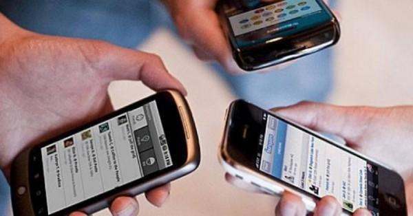 celular-642x336