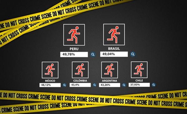 crime-scene_00357595-01