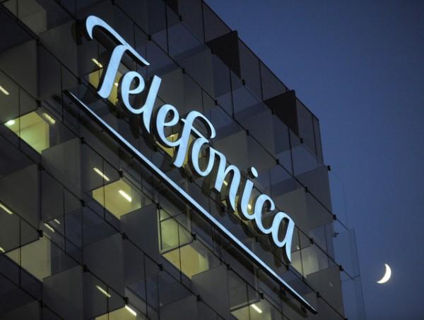 Telefônica Brasil tem alta de 25% no lucro líquido do 2º tri
