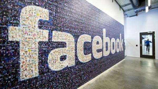 facebook-765-x-430