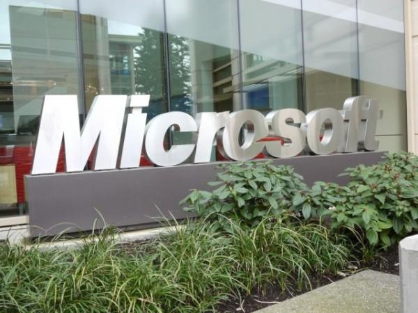 microsoft-logo-640x480