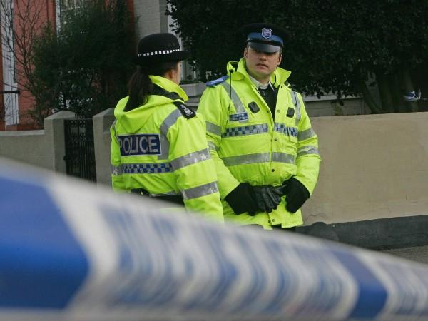 suffolk-police