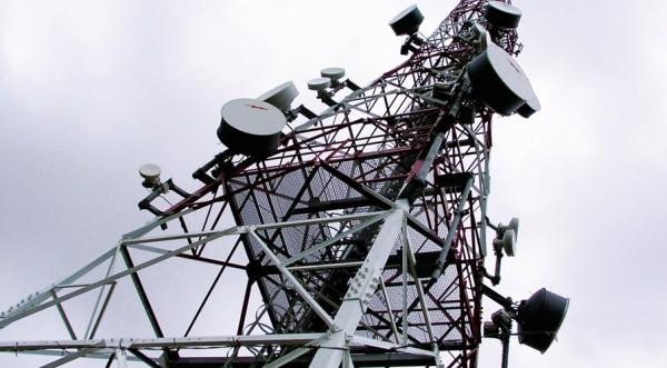 telecomunicacoes01-905x5001